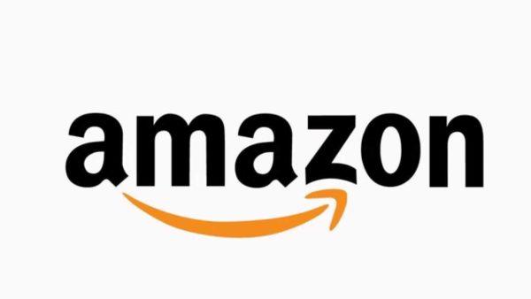amazon logo resized