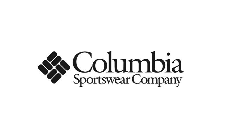 columbia logo resized