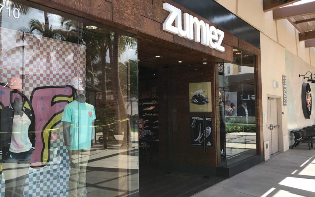 Tilly's and Zumiez Detail Coronavirus Impact on Stores