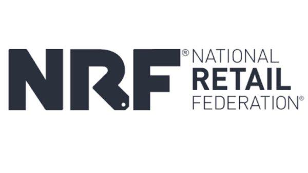 NRF BW logo resized 2
