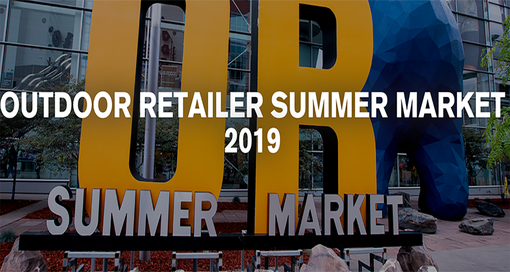 Watch the Education Sessions from Outdoor Retailer Summer Market