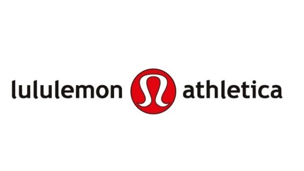 lululemon resized