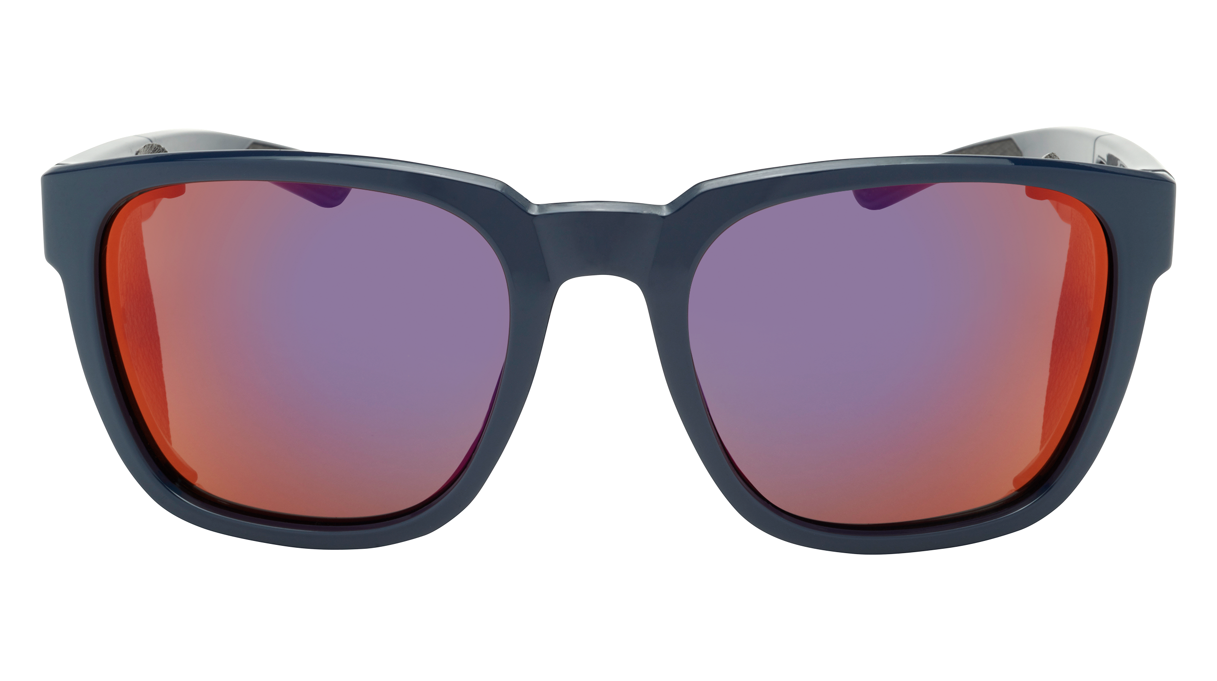 Dragon Eyewear Excursion X LL 416 Navy LL Infared Face