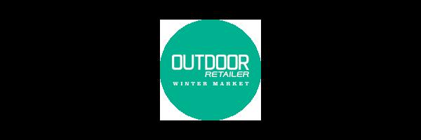 Outdoor Retailer Innovation Awards Return for Winter Market – Entry Window Open