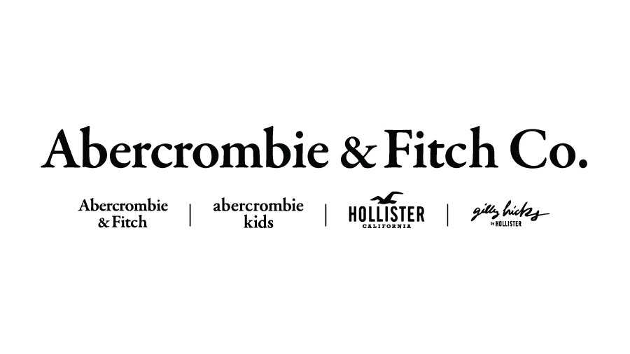 Two Former VF Executives Join Abercrombie & Fitch Co.