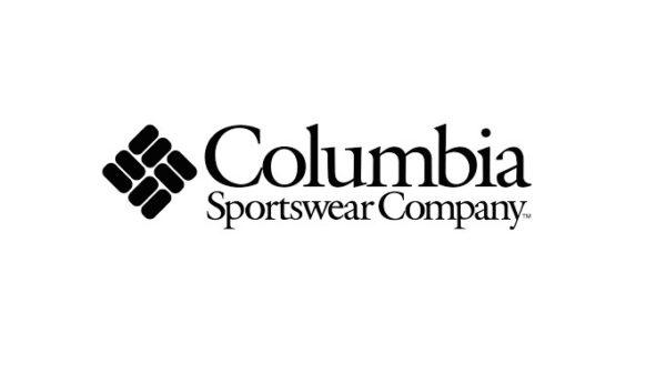 columbia sportswear company logo resized