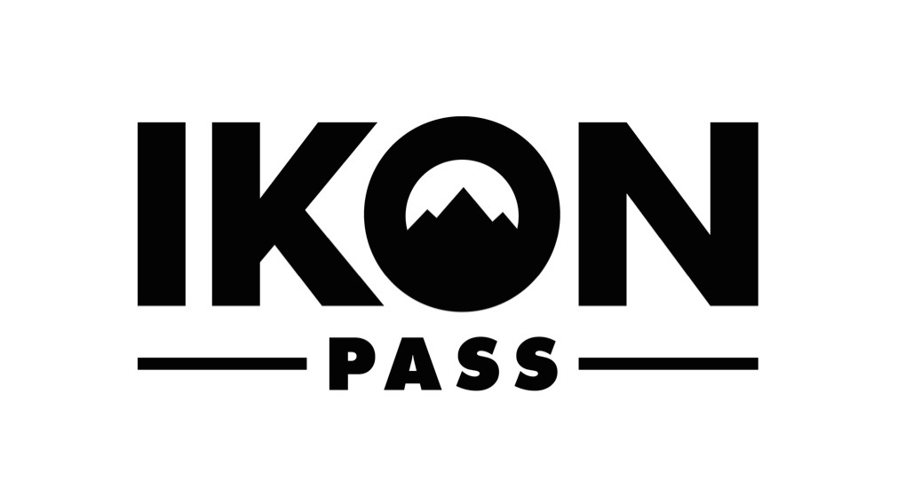 Ikon Pass Unlocks Winter 2020/2021