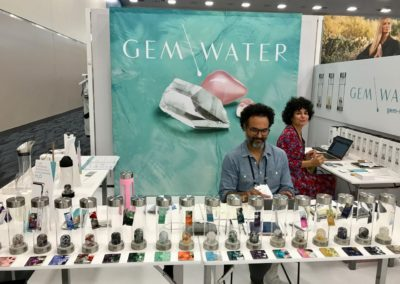 swimCollective GemWater