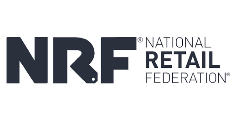 NRF BW logo resized