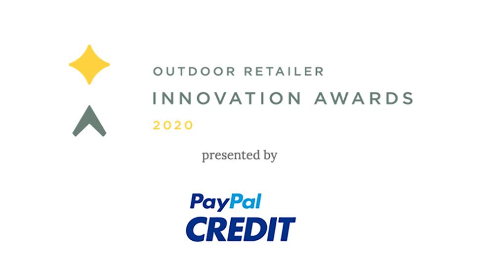 Outdoor Retailer Innovation Awards Shift to Outdoor + Snow Show