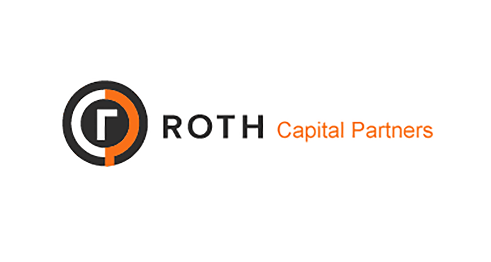 ROTH Releases its 2020 Millennial Survey