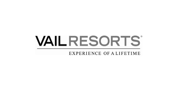 Vail Resorts Details Economic Hit from Closures