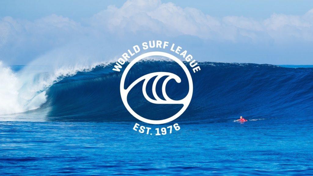 world surf league resized
