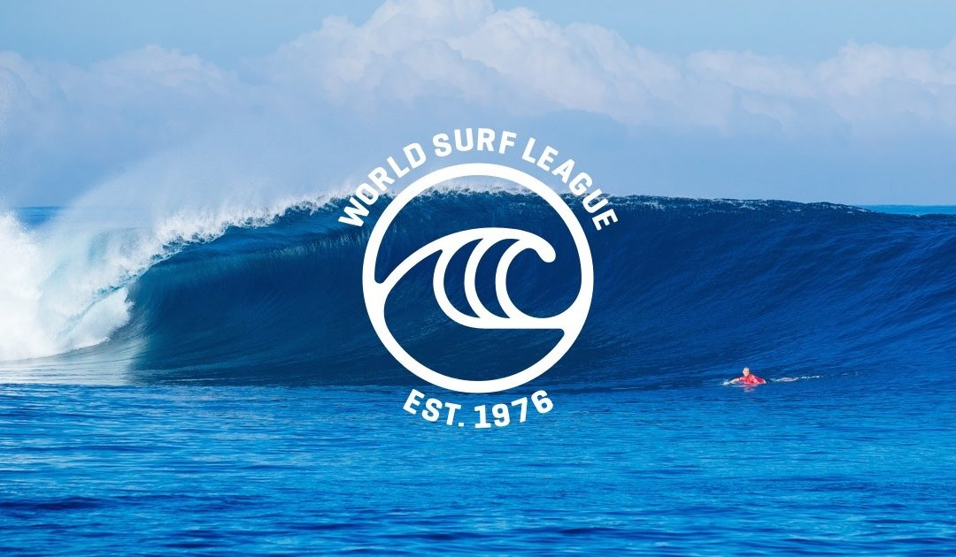 WSL Cancels or Postpones All Events Through May
