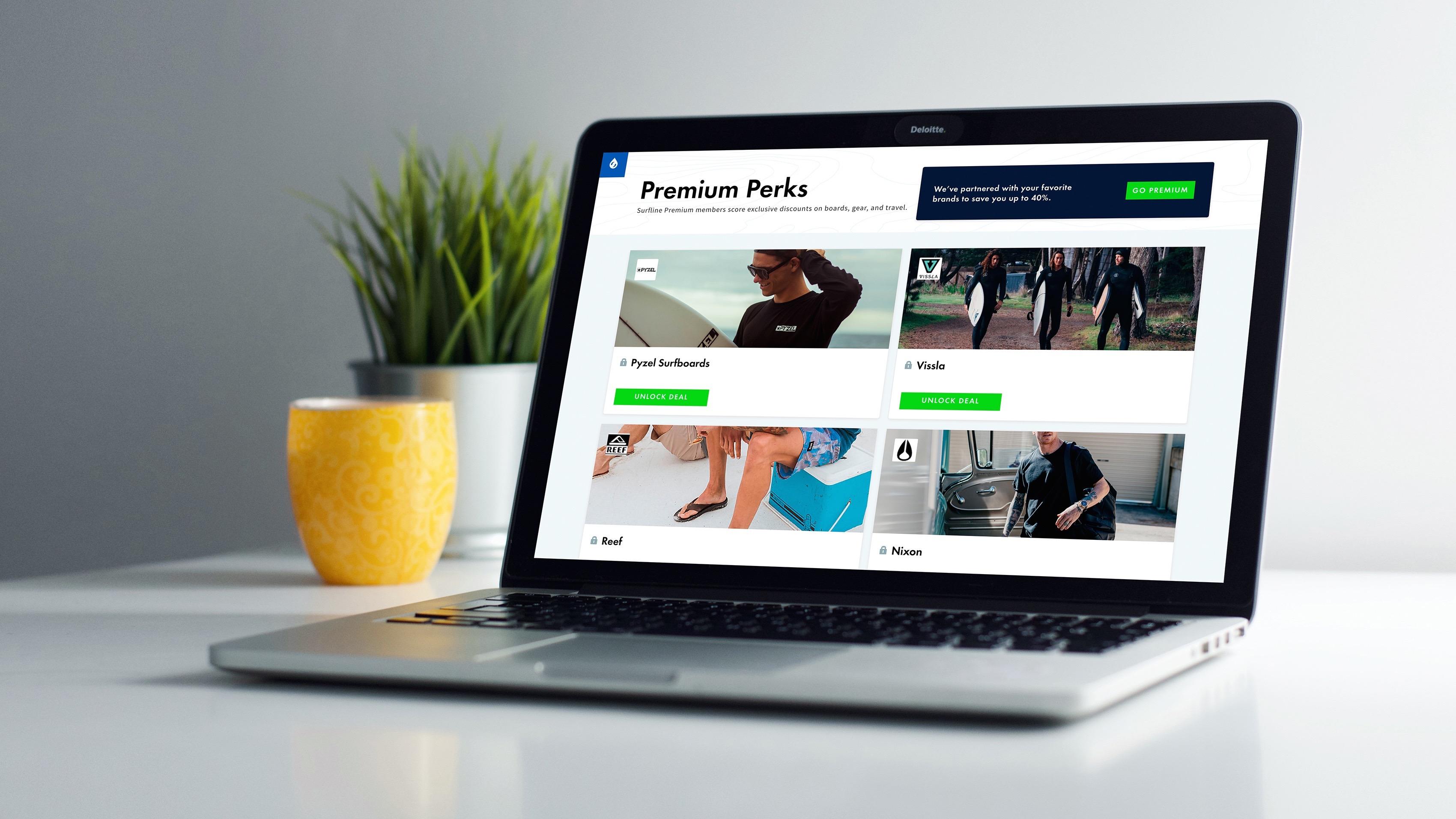 Surfline Premium Perks Desktop Flip1