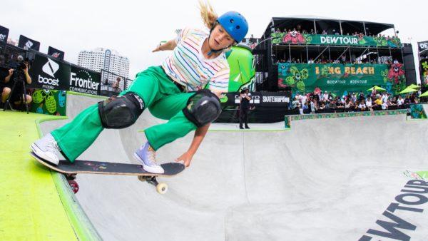 bryce wettstein womens park finals dew tour long beach 06 11 19 dangaard
