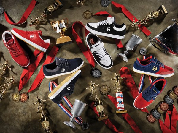 etnies summer20 competition pack
