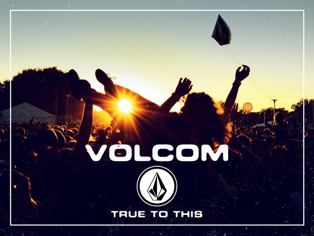 shopEatSurf crowd tier1 volcom