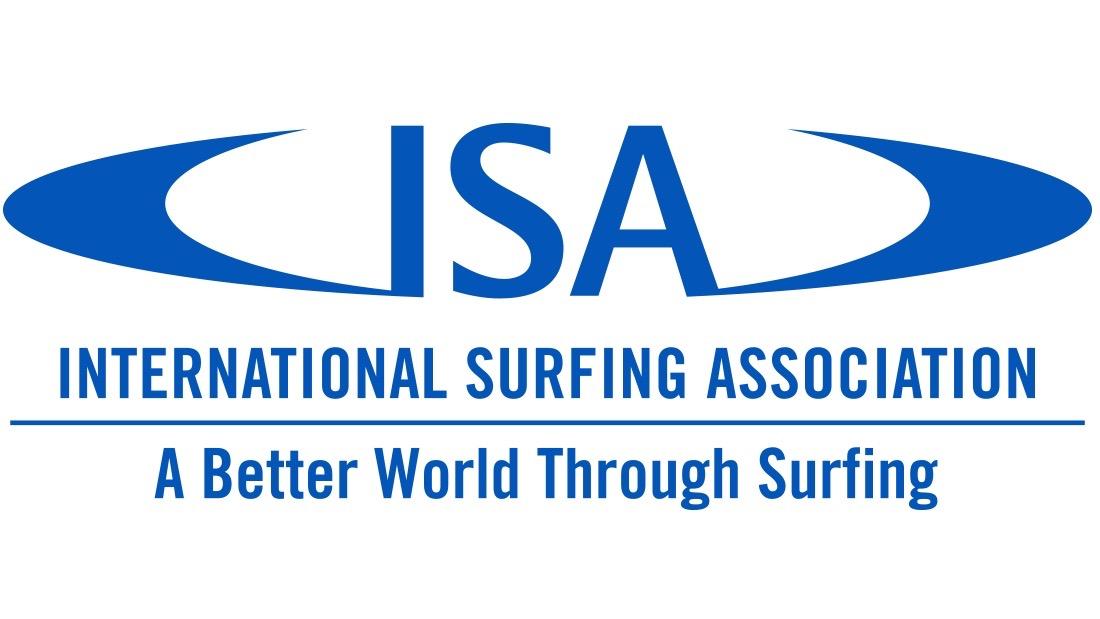 ISA logo resized