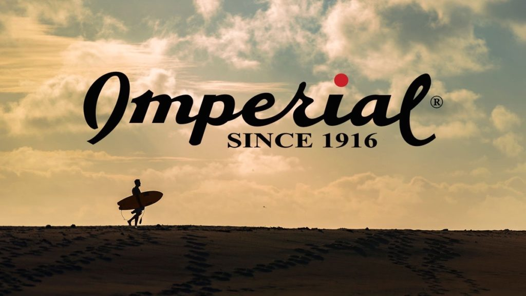 Imperial Action Sports 1