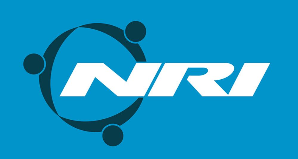 NRI 1000 x 533