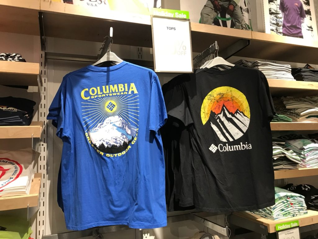 holiday19 columbiaPacsun 1