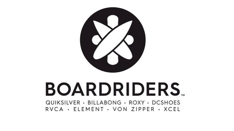 Boardriders logo resized