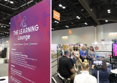 TheLearningLounge