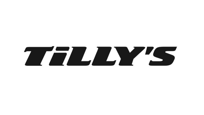 Tillys logo resized