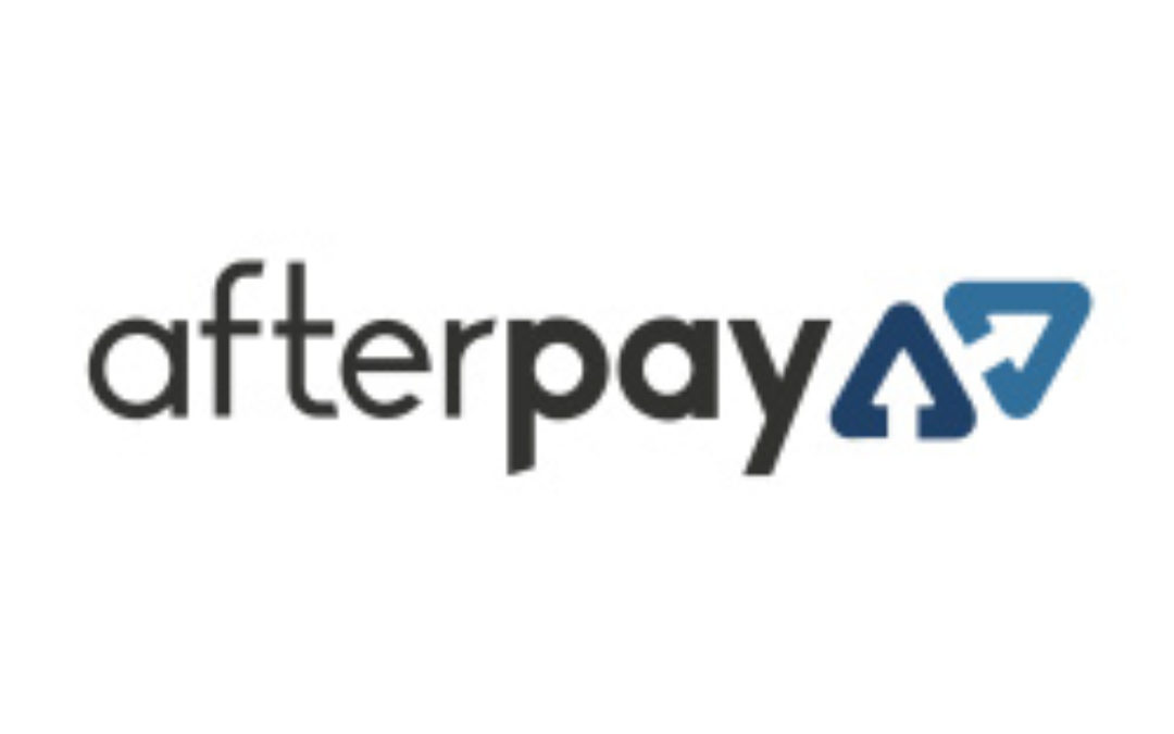 afterpay 1