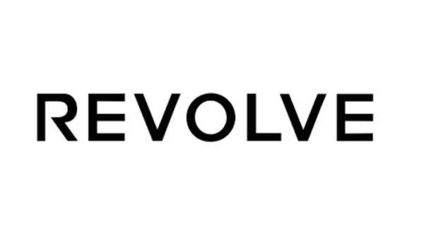 revolve logo resized