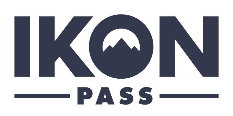 2018 09 02 IK Logo Blue