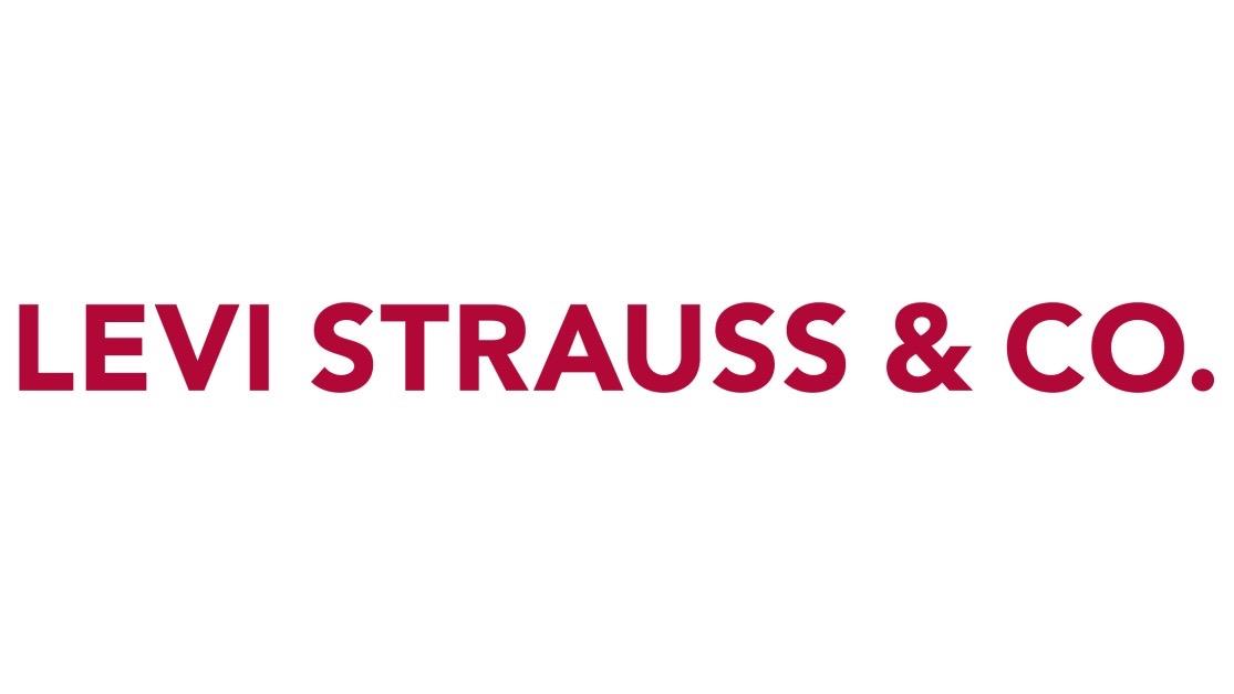 Levi strauss co logo resized