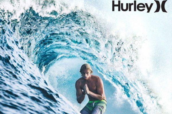 bluestarAlliance Hurley