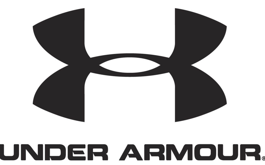 Under Armour Names Colin Browne Chief Operating Officer and Paul Fipps Chief Experience Officer