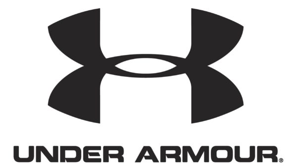 under armour order