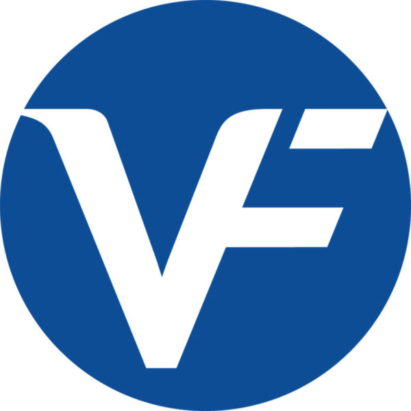 vf logo new