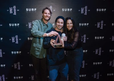 3 11 20 SIMA Awards Billabong 1