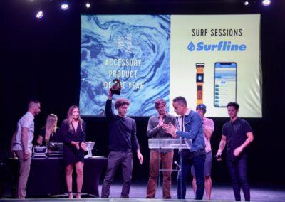 3 11 20 SIMA Awards Surfline