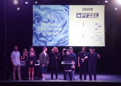 3 11 20 SIMA Awards pyzel 1