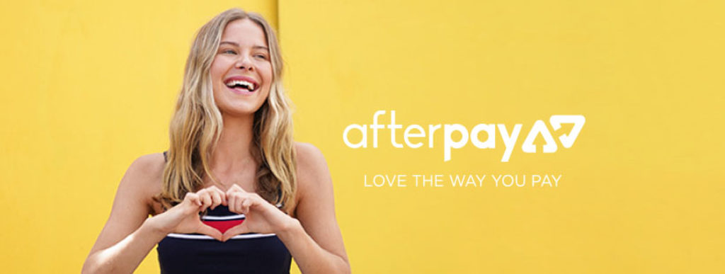 Afterpay 4