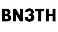 BN3TH logo resized