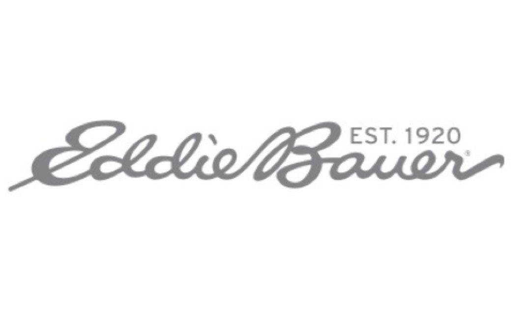 Eddie Bauer Shifts Production to N95 and Surgical Masks