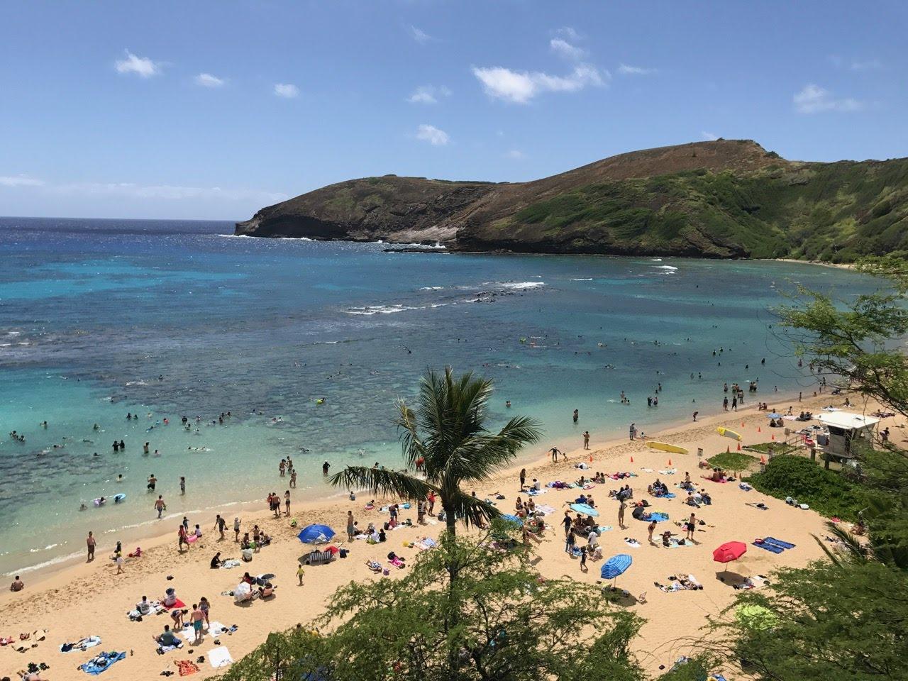 hawaii17 325