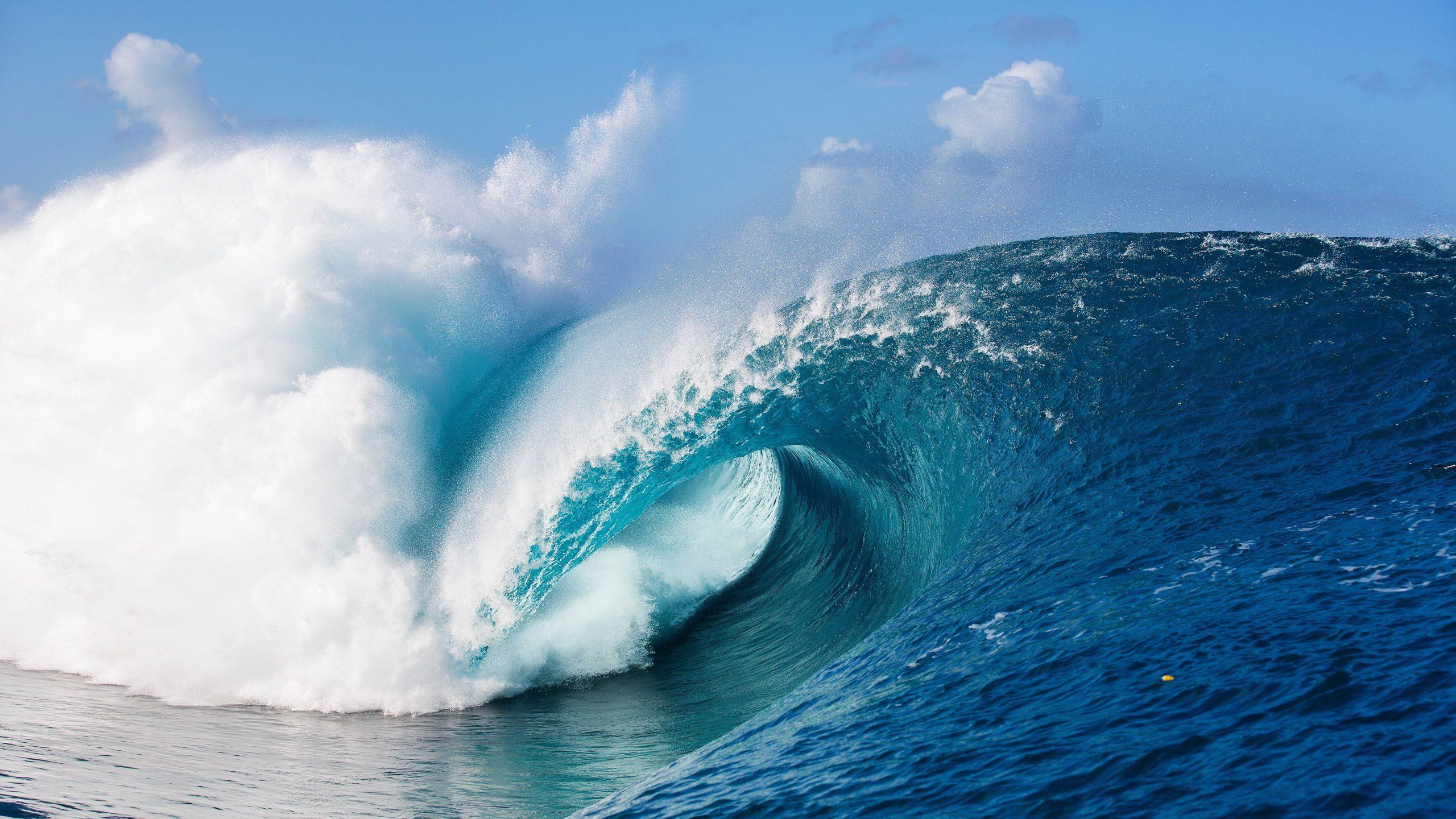 wave1069tah14kirstin 1