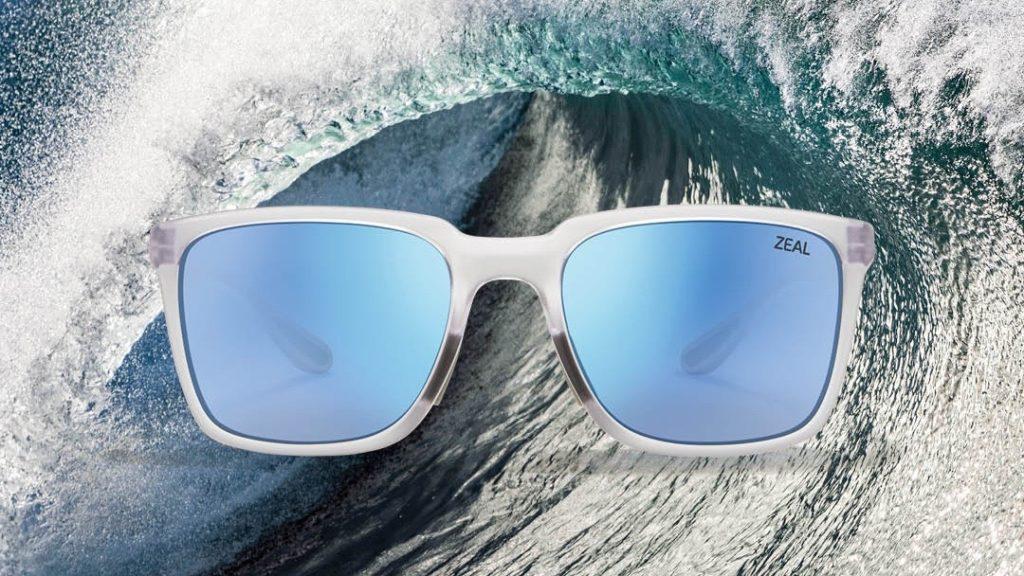 0006 ZEAL 20 Sunglasses Shades4Seas 1080x1080 SingleImageWithSunglass