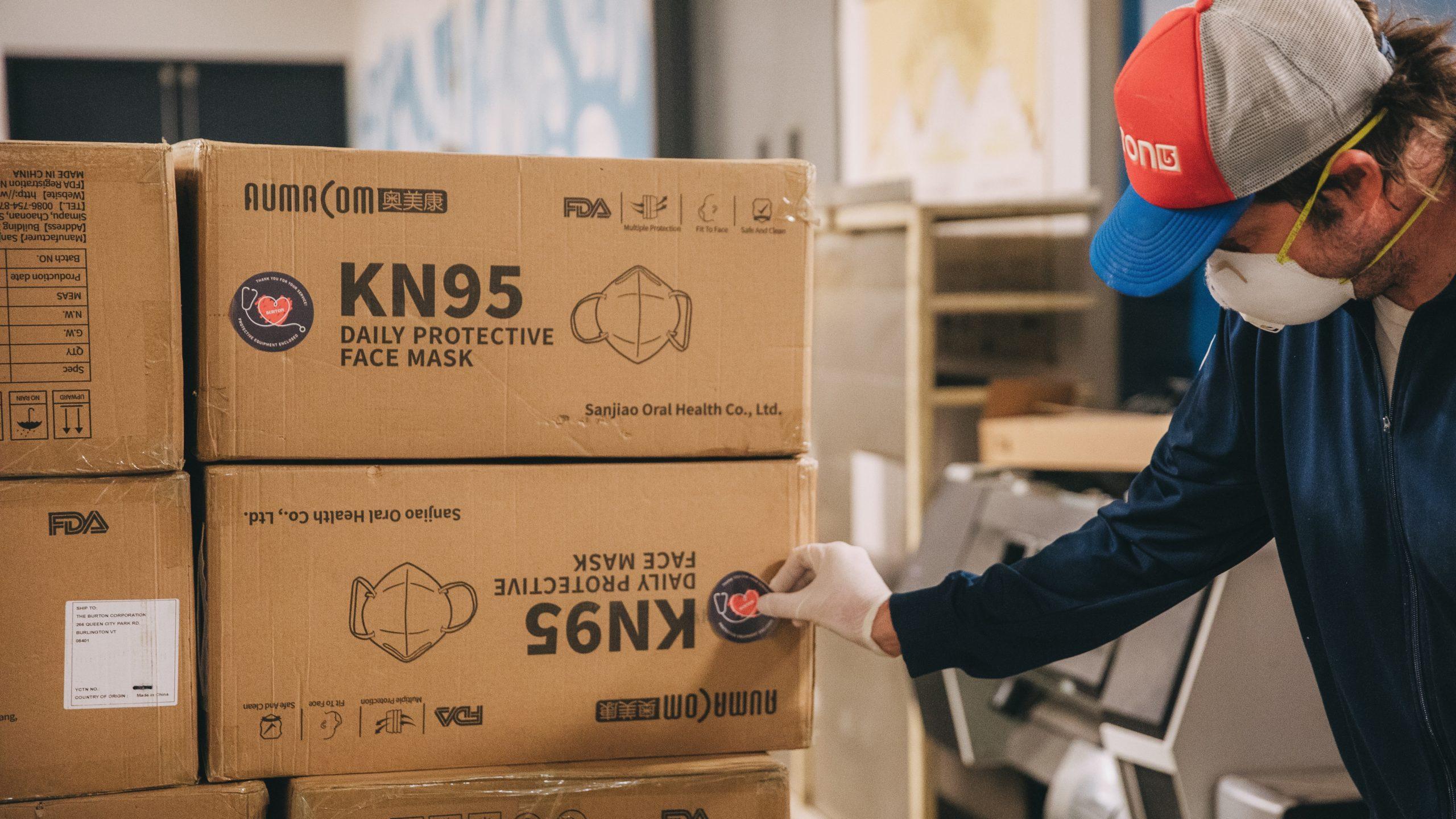 040720 MasksShields Craigs JesseDawson 0298