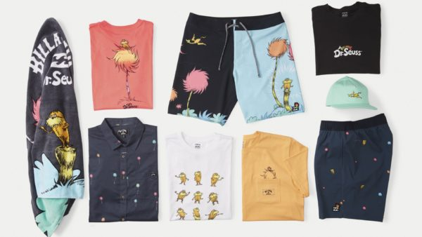 Lorax Collection min