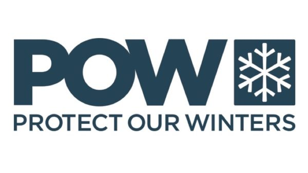 POW logo resized