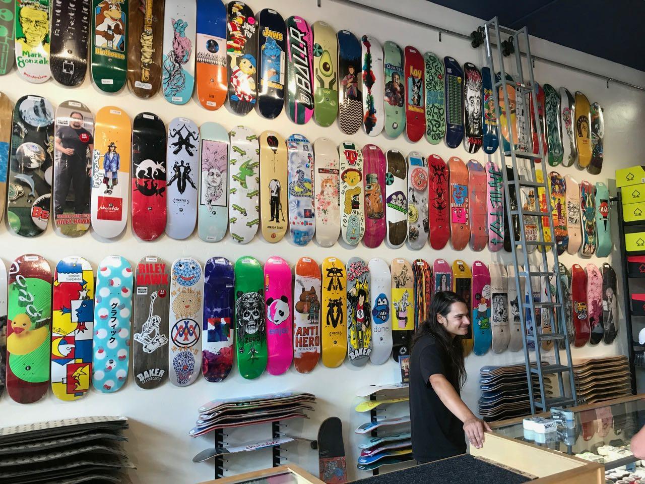 tactics skatewall 2